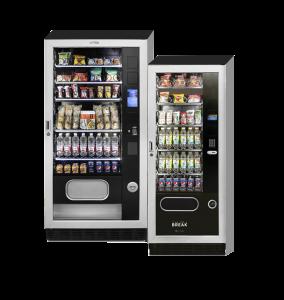 Máquinas_vending_alquiler